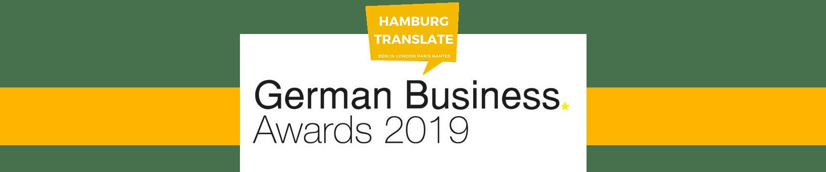 Hamburg Translate